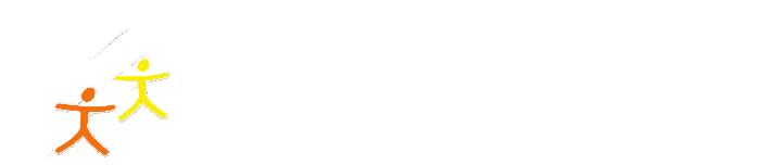 logo - Szeretet a Válasz Közhasznú Egyesület